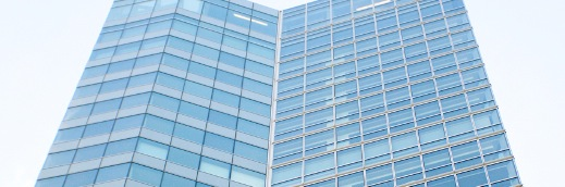 Exterior And Interior Window Cleaning Service In Plano Tx